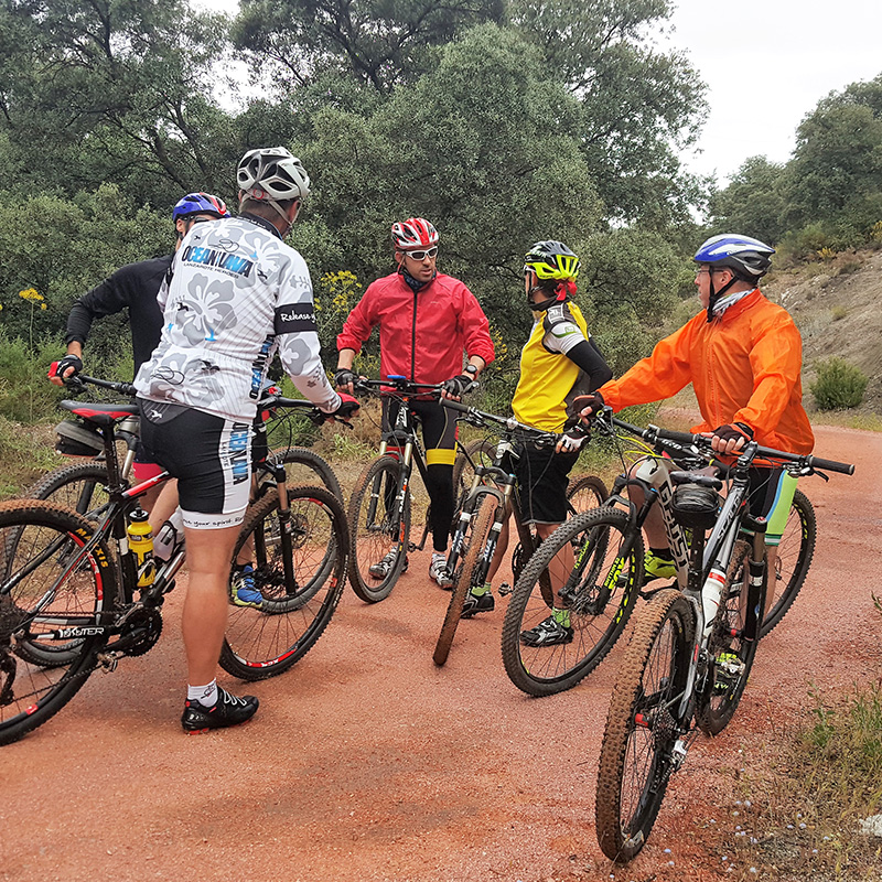 difficult-cycling-tour10